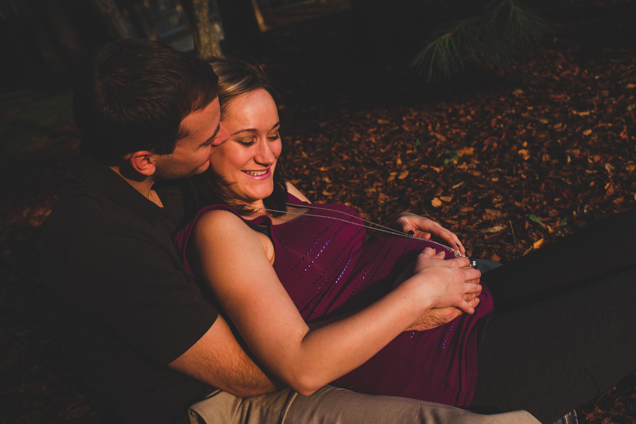 Maternity_Ross&Ashlie-5.jpg