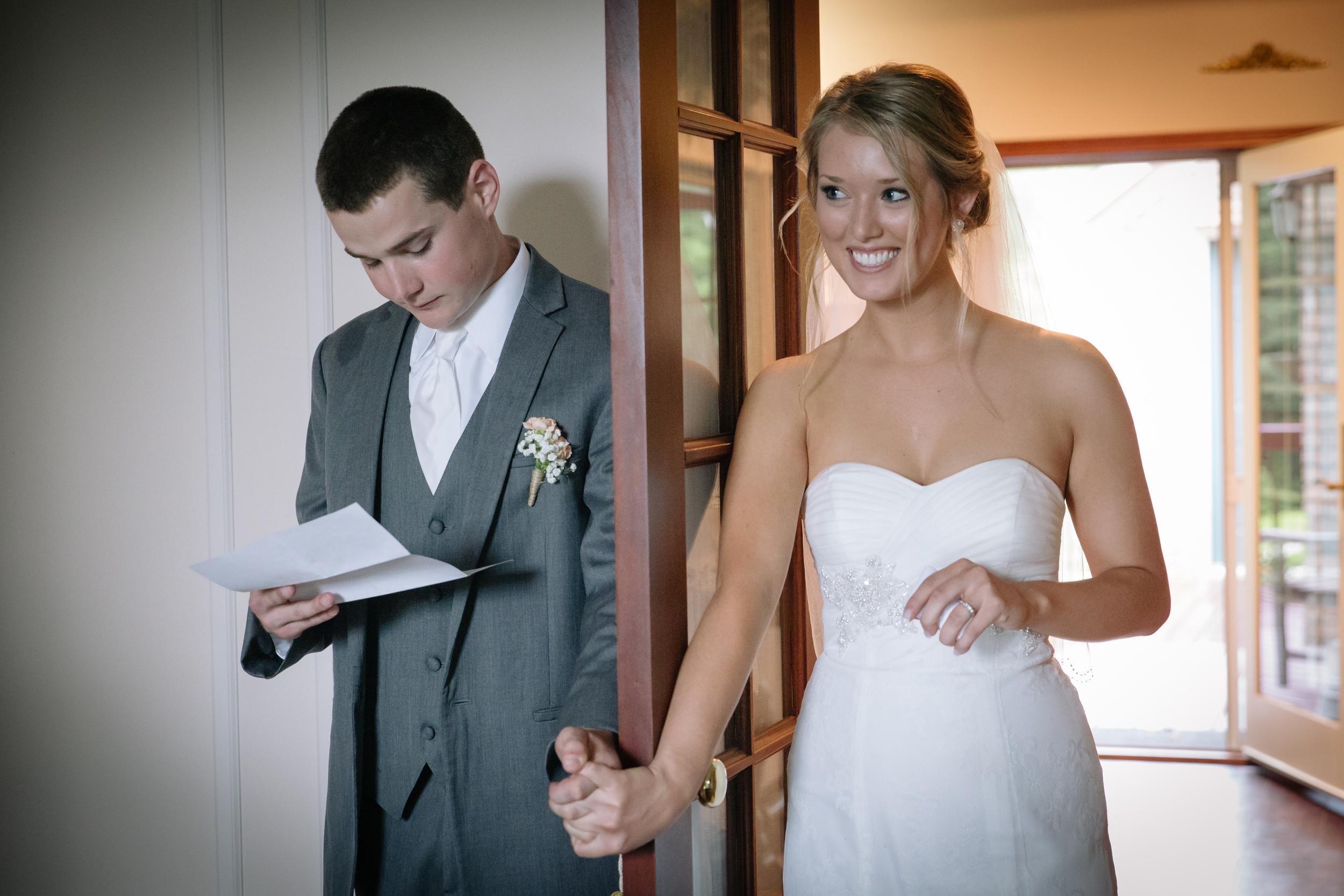 WEDDING_JEFF&KELSEY-237.jpg