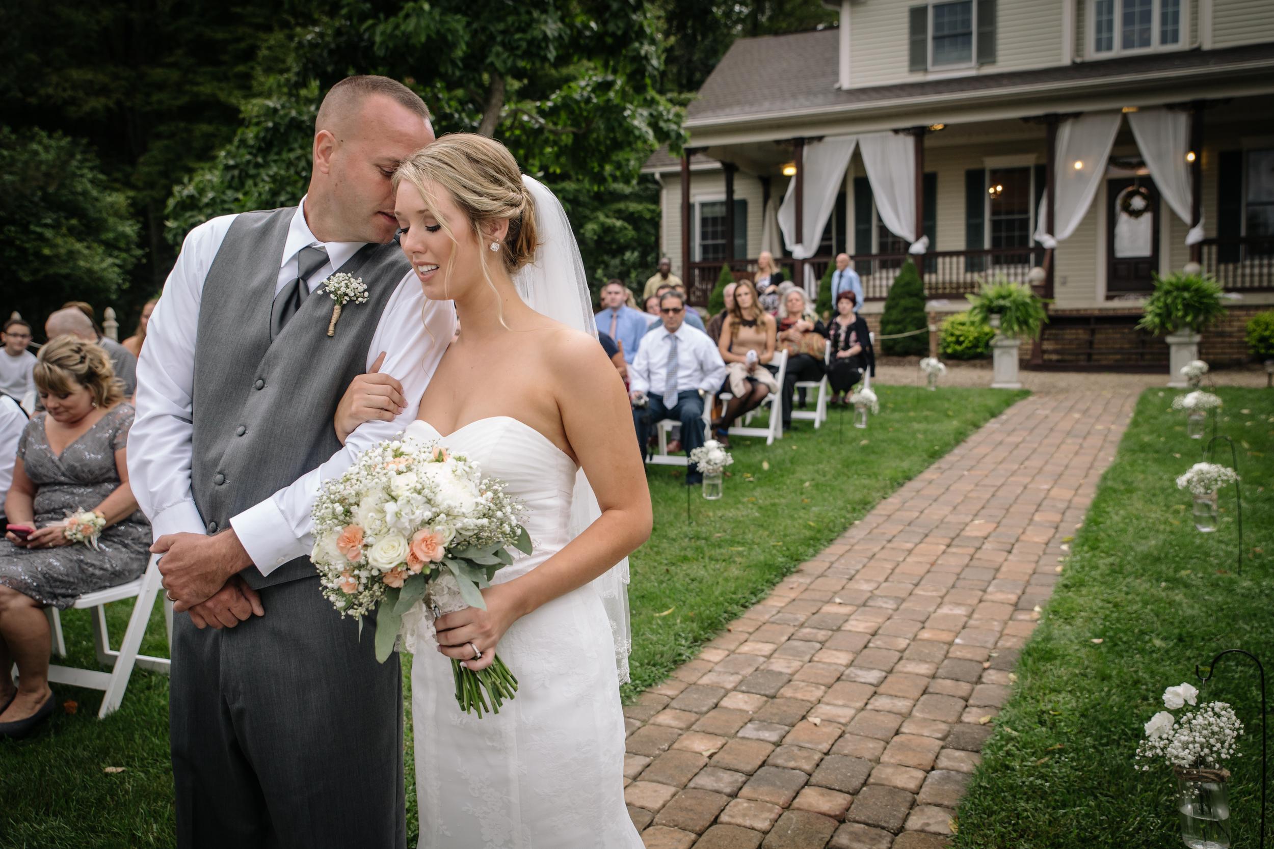 WEDDING_JEFF&KELSEY-334.jpg