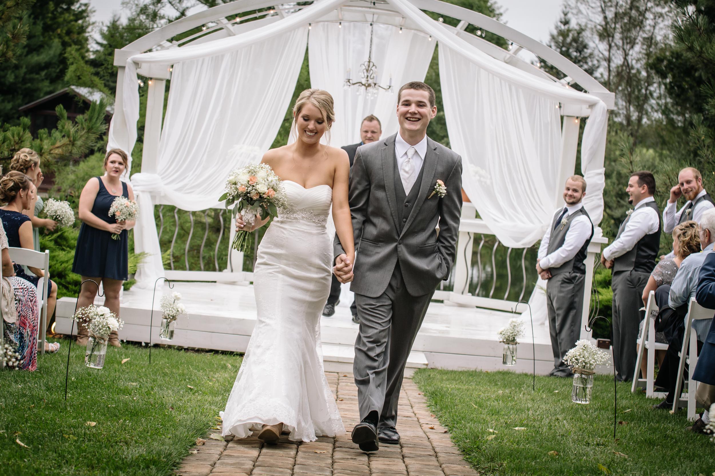 WEDDING_JEFF&KELSEY-358.jpg