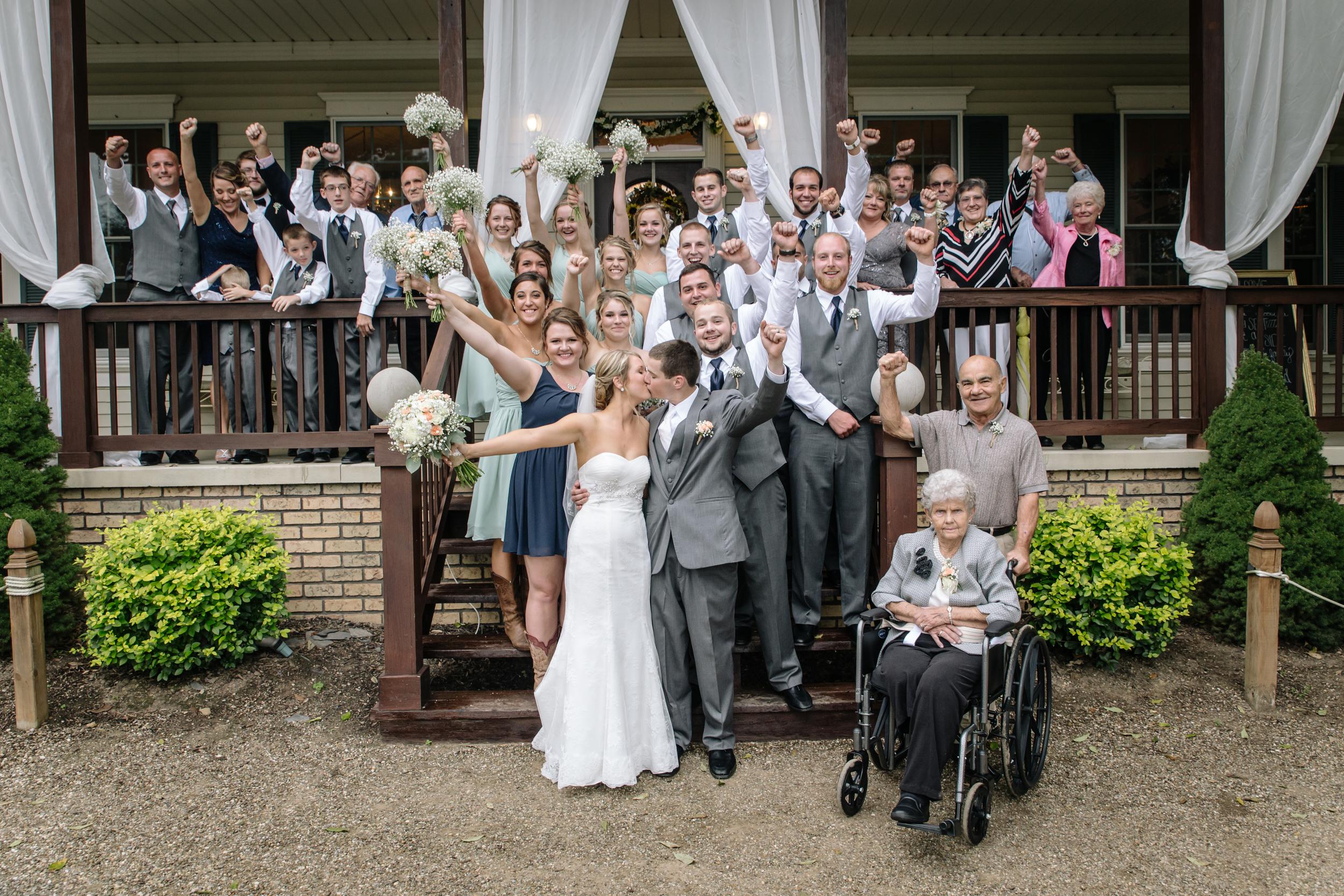 WEDDING_JEFF&KELSEY-385.jpg