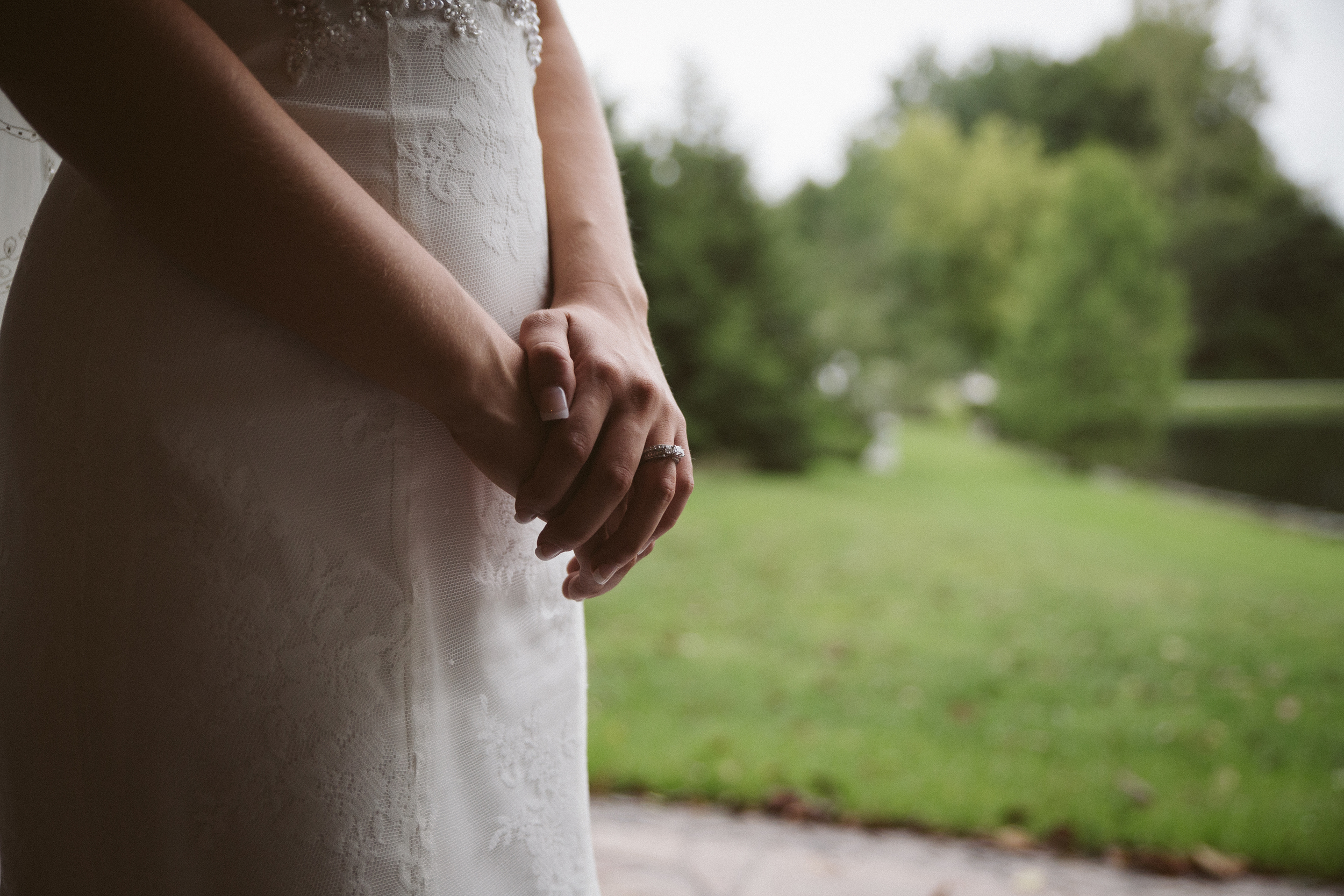 WEDDING_JEFF&KELSEY-416.jpg