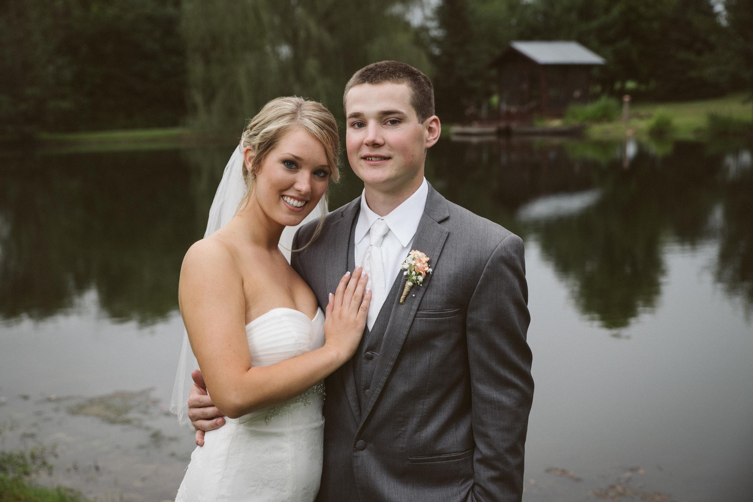 WEDDING_JEFF&KELSEY-442.jpg