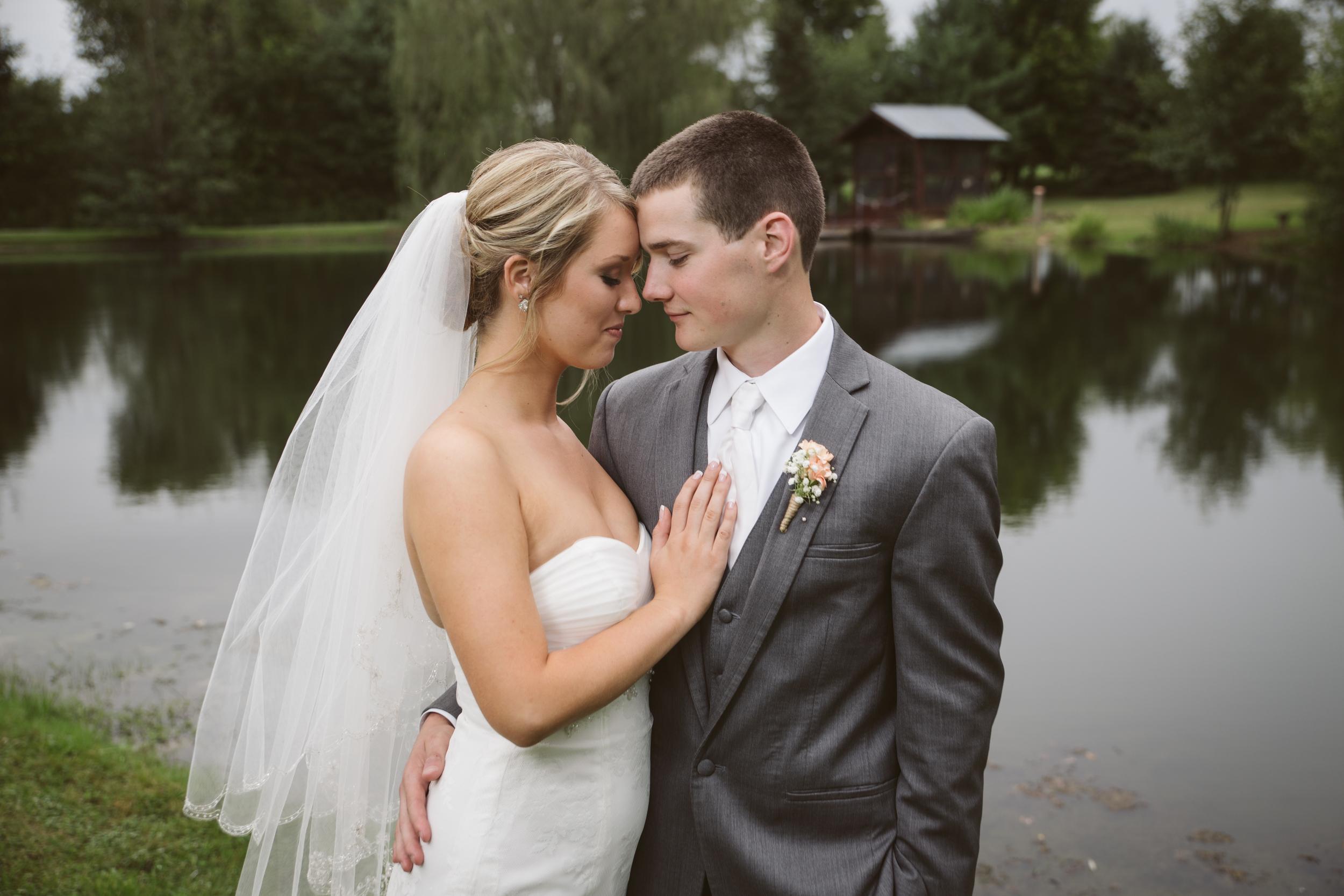 WEDDING_JEFF&KELSEY-447.jpg