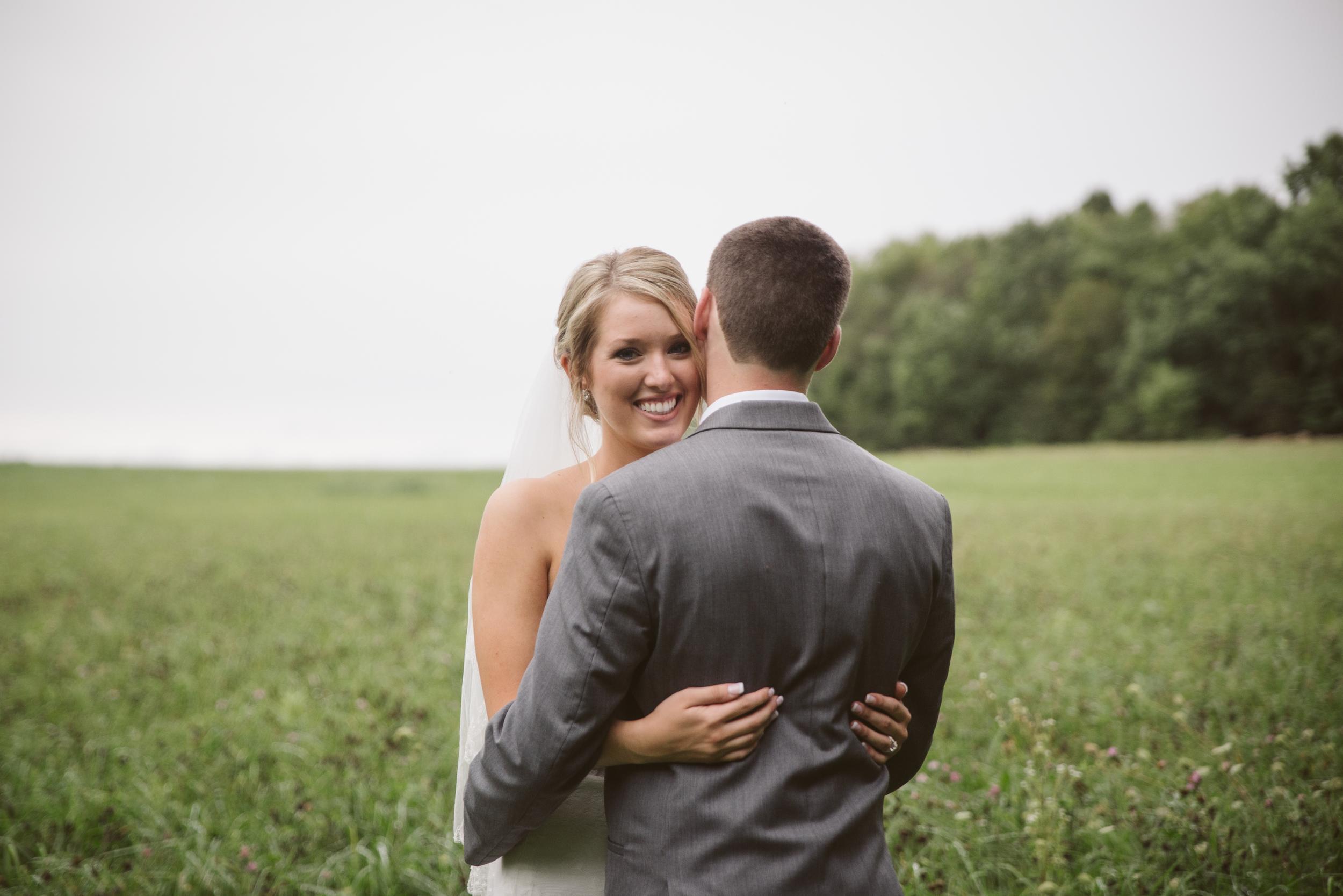 WEDDING_JEFF&KELSEY-460.jpg