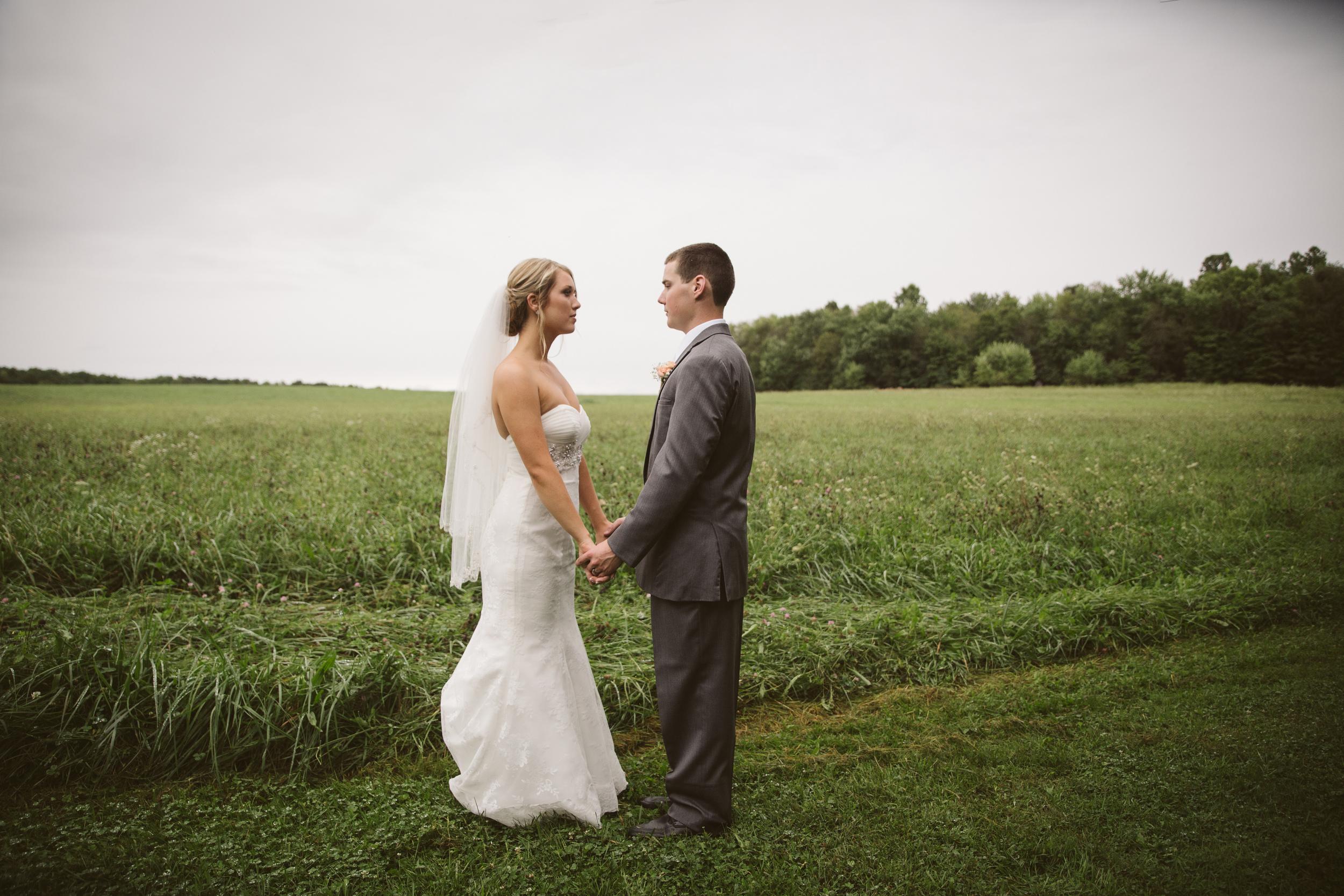 WEDDING_JEFF&KELSEY-465.jpg
