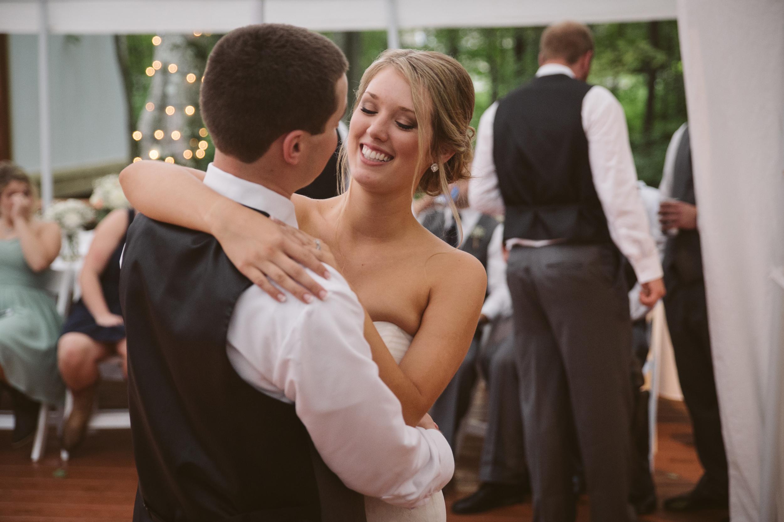 WEDDING_JEFF&KELSEY-528.jpg