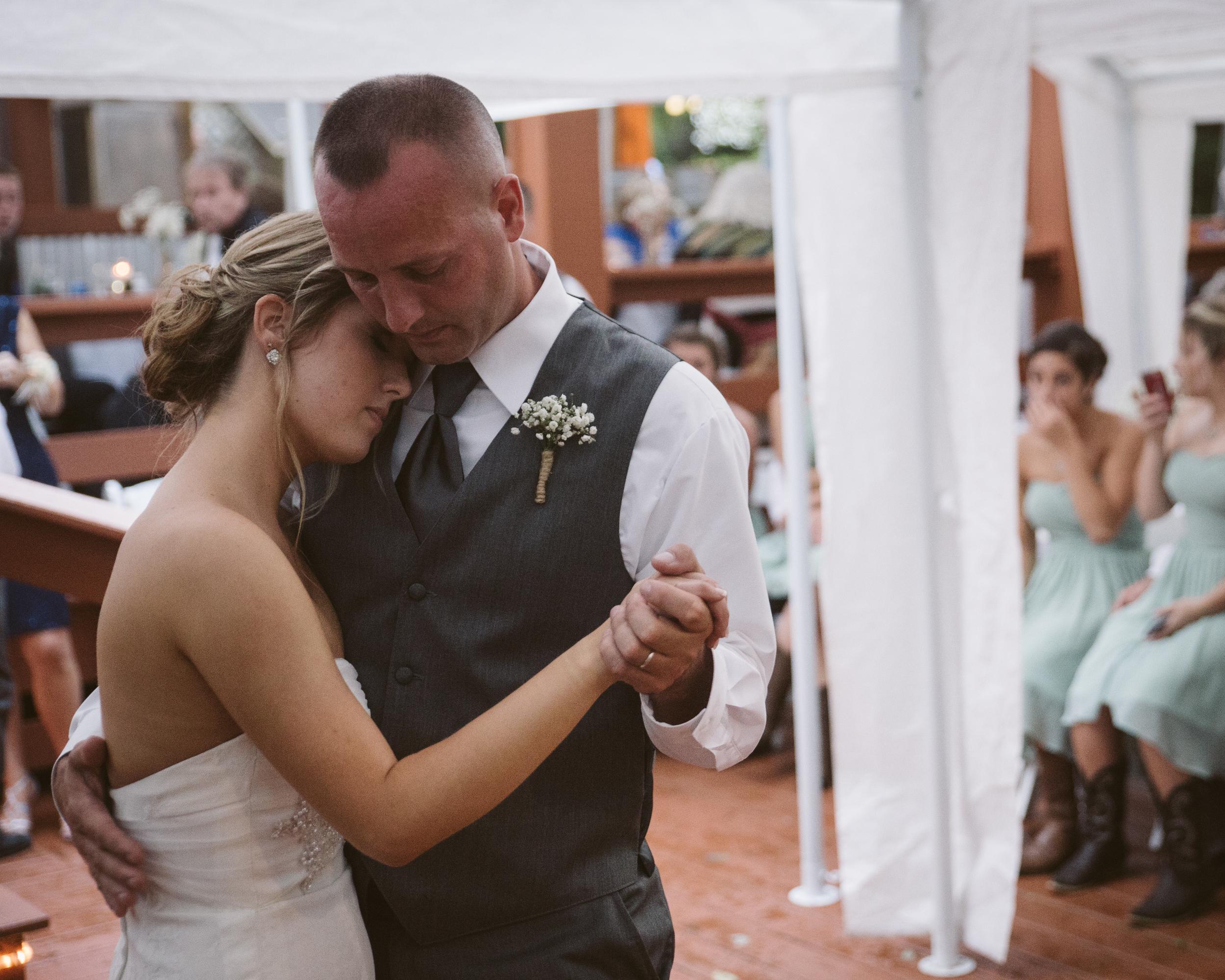 WEDDING_JEFF&KELSEY-546.jpg