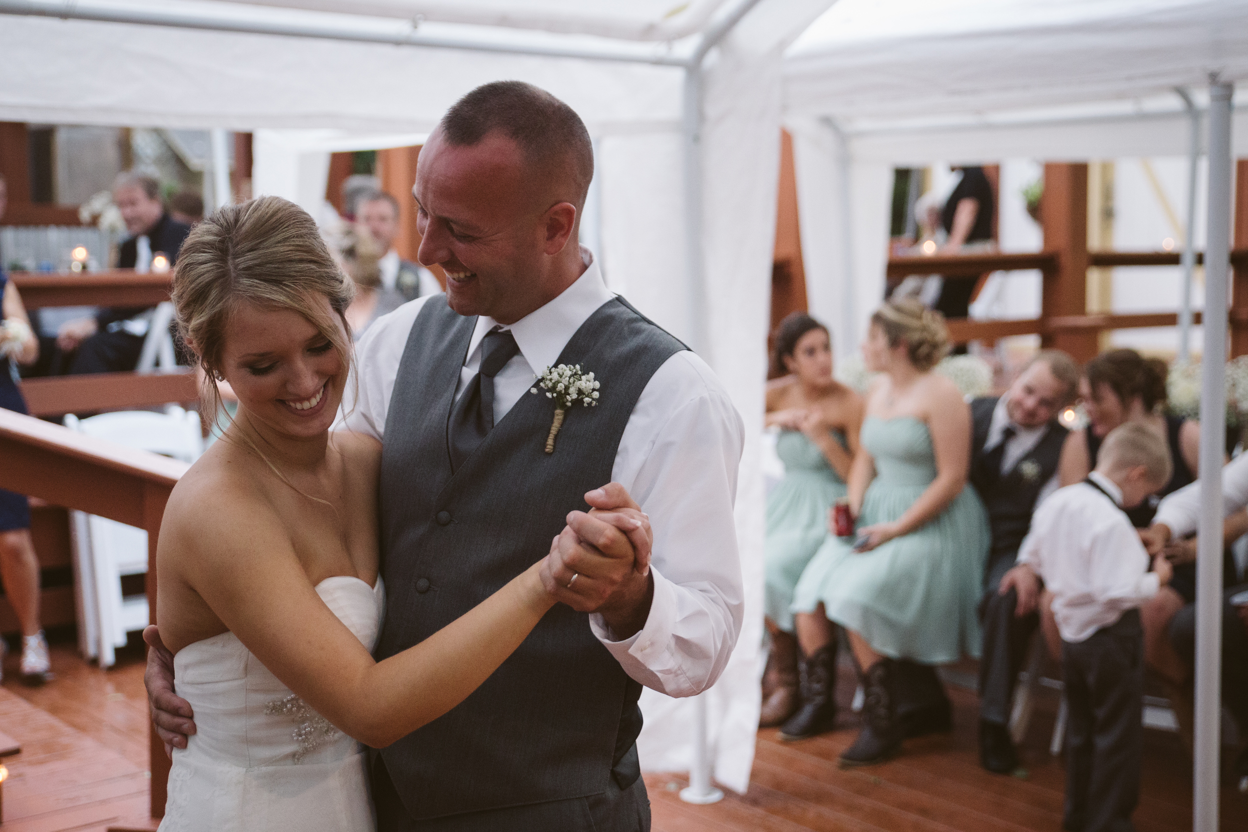 WEDDING_JEFF&KELSEY-548.jpg