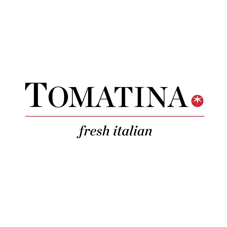 Tomatina-01.jpg