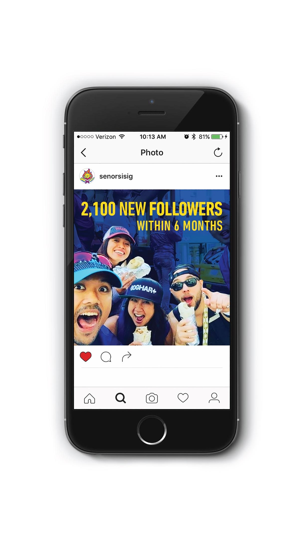 SenorSisig_Instagram_MobileMockup_er-25.jpg