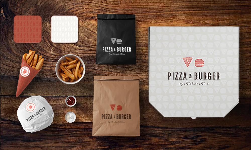 Restaurant_packaging_Mockup.jpg