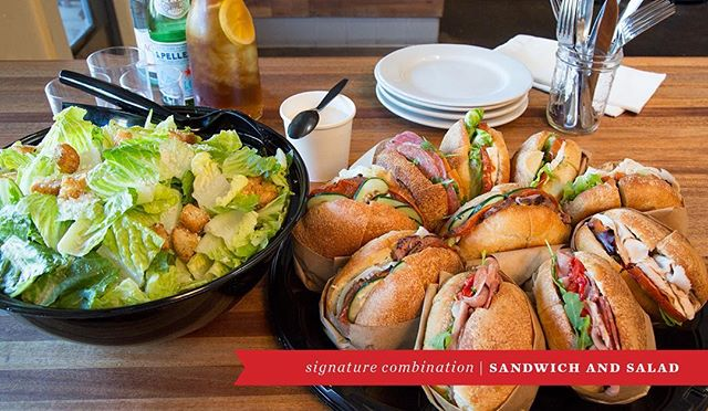 IT'S GAME DAY! Are you ready to kick off your party with @eatattomatina's catering and Party Packs? https://www.tomatina.com/catering * * * #bayarea #bayareaeats #freshitalian #italianfood #buonappetito #superbowlsunday#homemade #pasta #fresh #madefromscratch #lunch #dinner #bayareafoodie#foodstagram #yummy #catering #bayareacatering