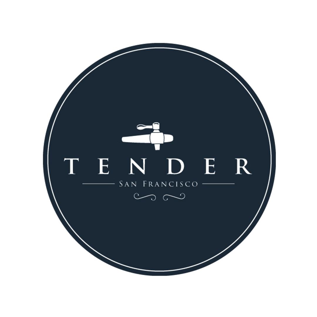 TENDER LOGO FINAL_square.jpg