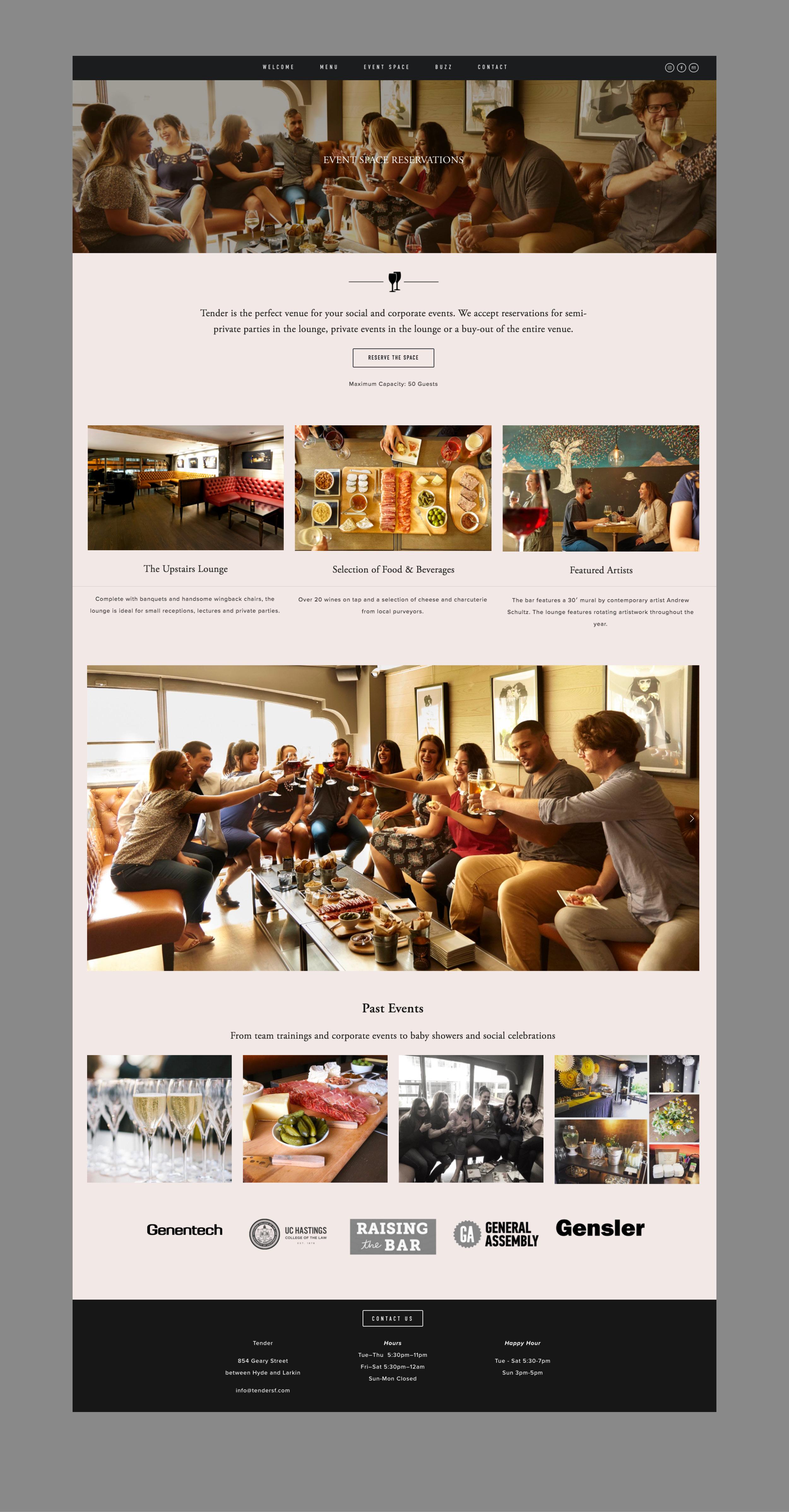 WebsiteHighlight_2.jpg