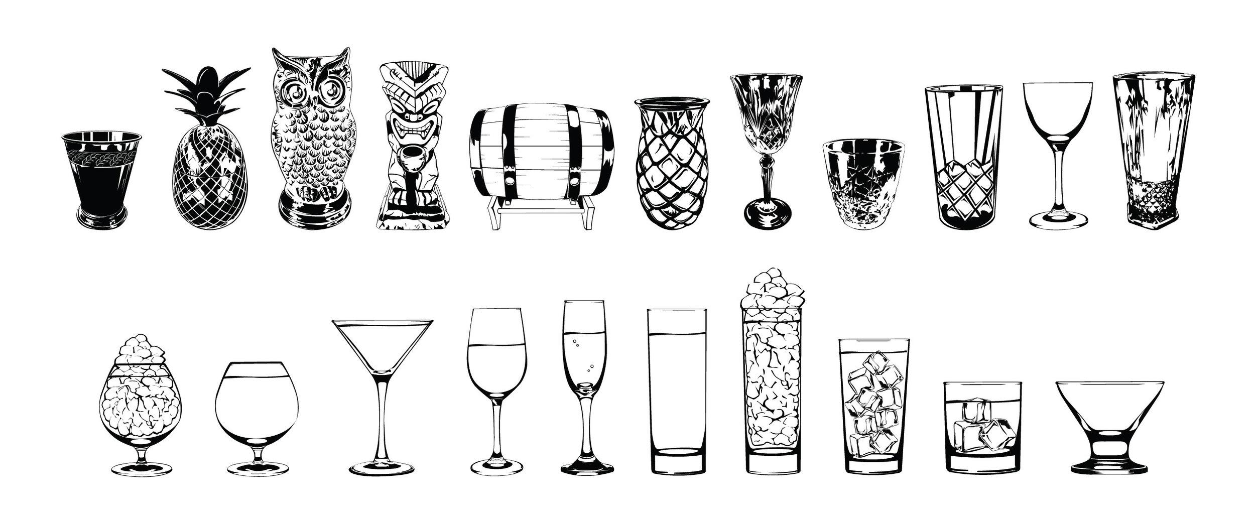 BSDC Cocktail Icons for Web-01.jpg
