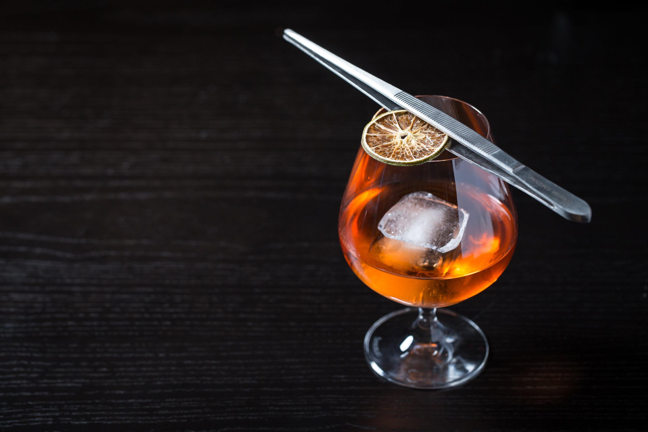 Signature Cocktail 1.jpg