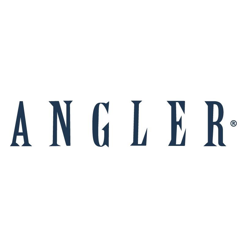 Angler_Logo_Navy_CMYK_Artboard 1.jpg