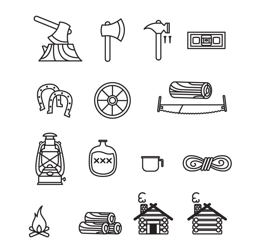 hipster-lumberjack-icons.jpg