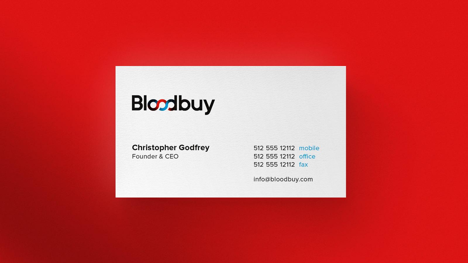 BB_BusinessCard.jpg
