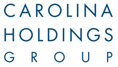CarolinaHoldingsGroup.png