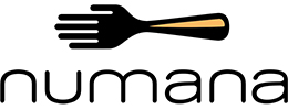 Numana-logo-100.jpg