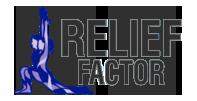 relieffactor2.png