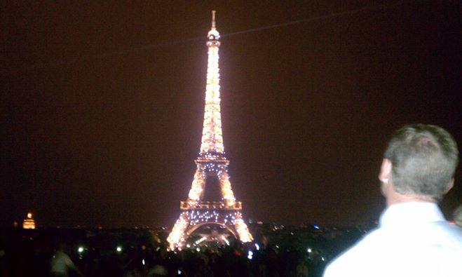 eiffel tower paris ahorner travel.jpg