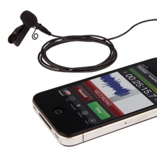 adventure knocks holiday wish list gifts for entrepreneurs audio recording