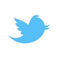 click to tweet holiday prep