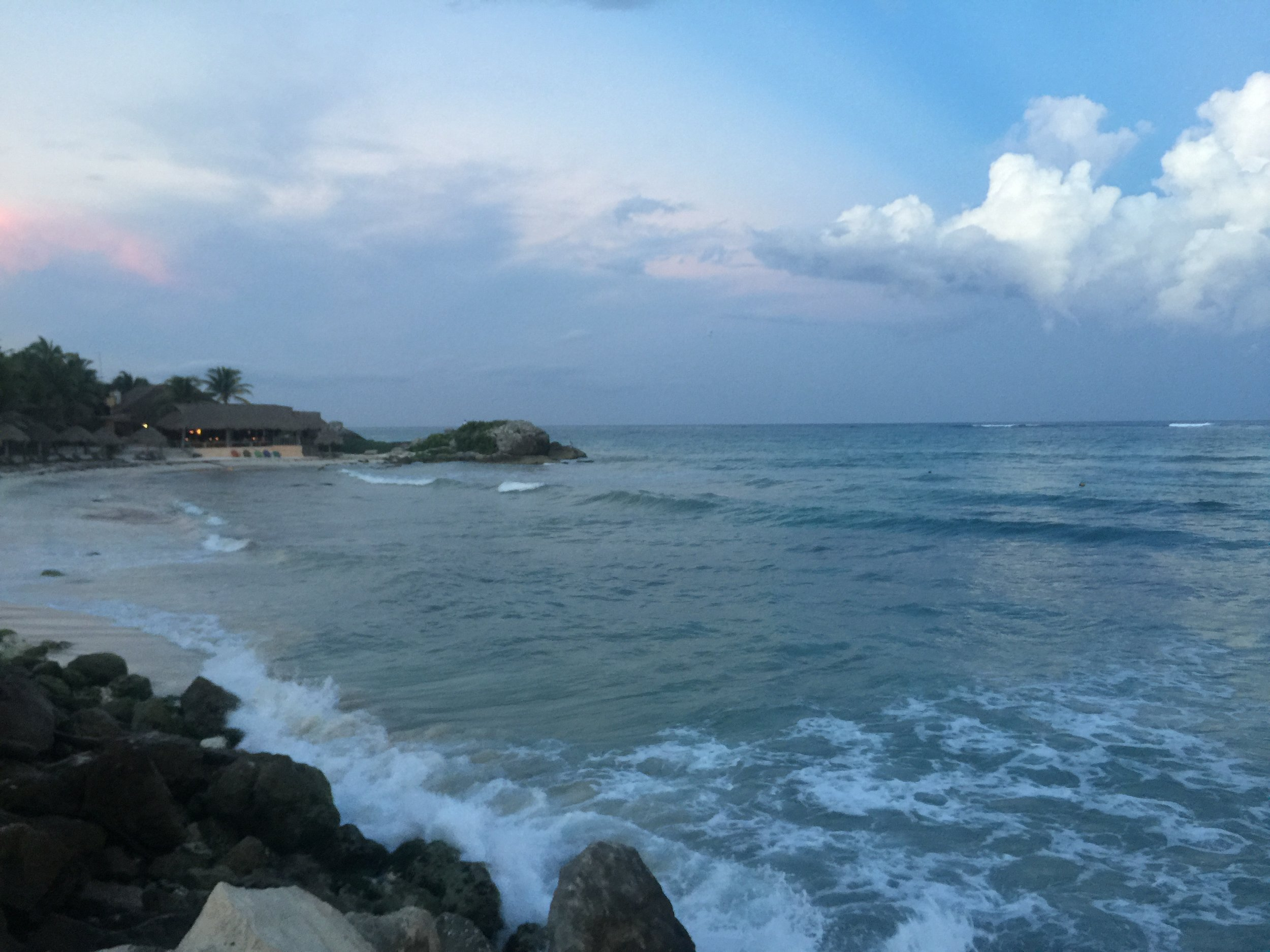 Tulum beach day1.JPG