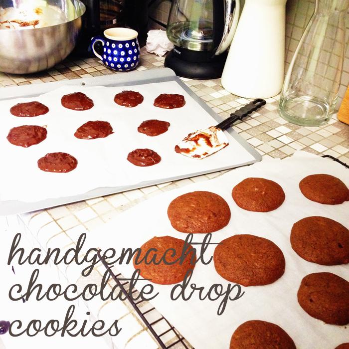 cookie poster.jpg
