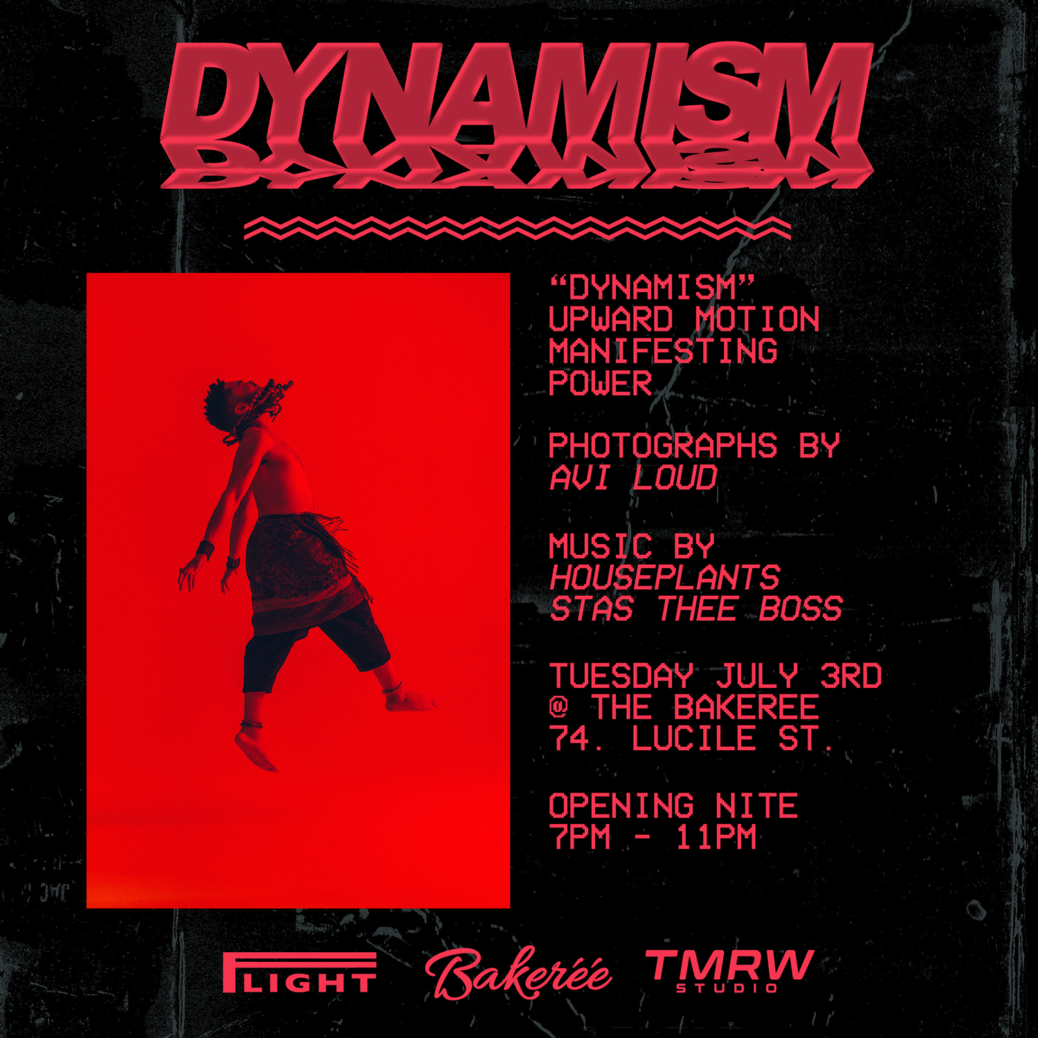 DYNAMISM_FLYER_MAIN_AVI_v2_500.jpg