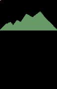 peak_logo2015LLC2jpg.jpg