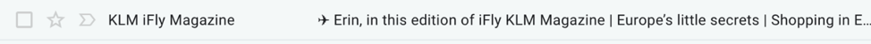subject line 1.png
