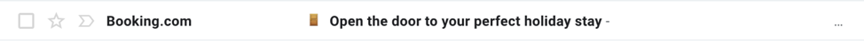 subject line 2.png
