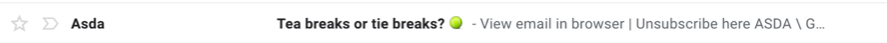 subject line 3.png