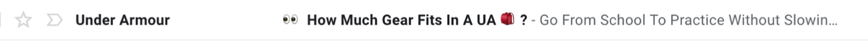 subject line 4.png