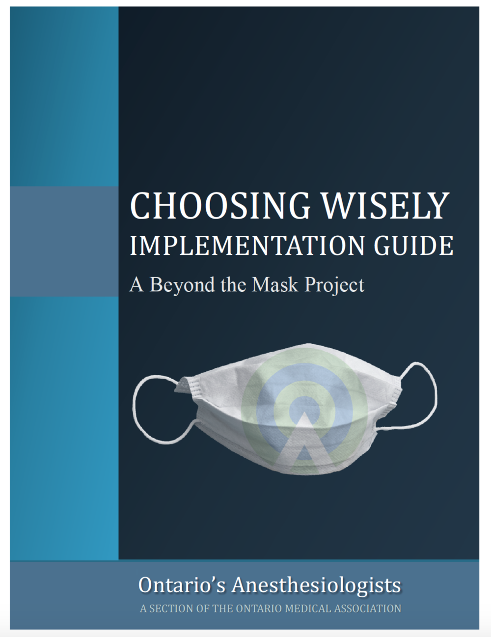 Click here to download the full implementation guide