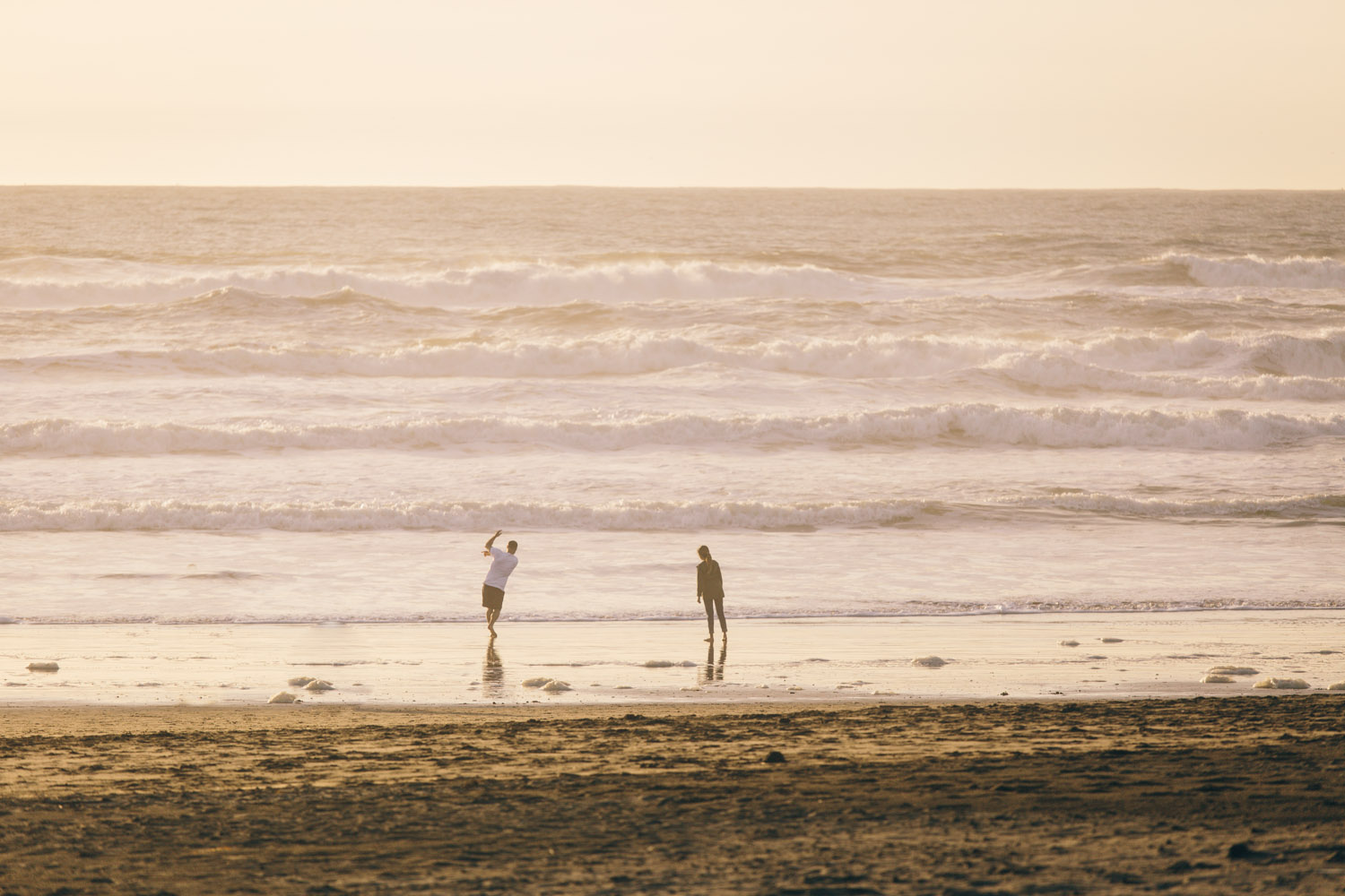 Proposal San Francisco Ocean Beach Photos by Proposal Engagement and Wedding Photographer in San Francisco JBJ Pictures-10.jpg