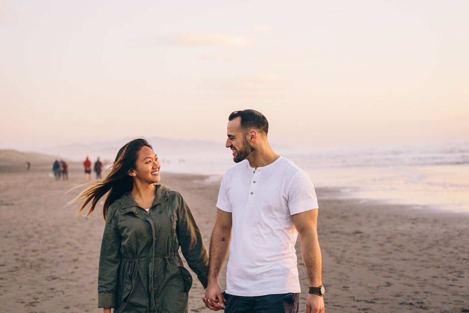 Proposal San Francisco Ocean Beach Photos by Proposal Engagement and Wedding Photographer in San Francisco JBJ Pictures-30.jpg