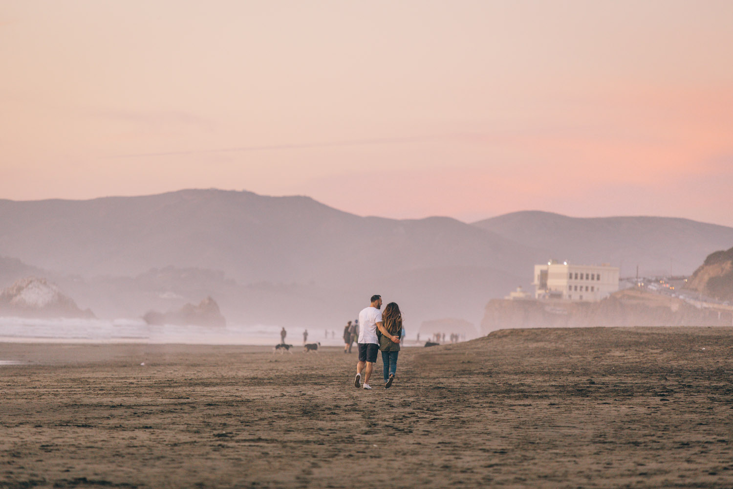 Proposal San Francisco Ocean Beach Photos by Proposal Engagement and Wedding Photographer in San Francisco JBJ Pictures-34.jpg