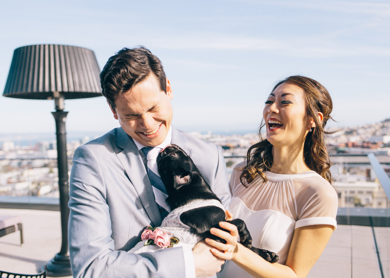 Engagement-Wedding-Photographer-San-Francisco-Engagement-session-Baker-Beach-Palace-of-Fine-Arts-and-Legion-of-Honor-byJBJ-Pictures-4.jpg