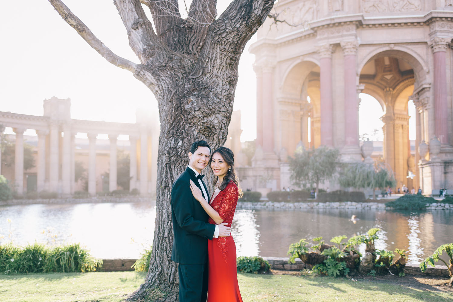 Engagement-Wedding-Photographer-San-Francisco-Engagement-session-Baker-Beach-Palace-of-Fine-Arts-and-Legion-of-Honor-byJBJ-Pictures-7.jpg