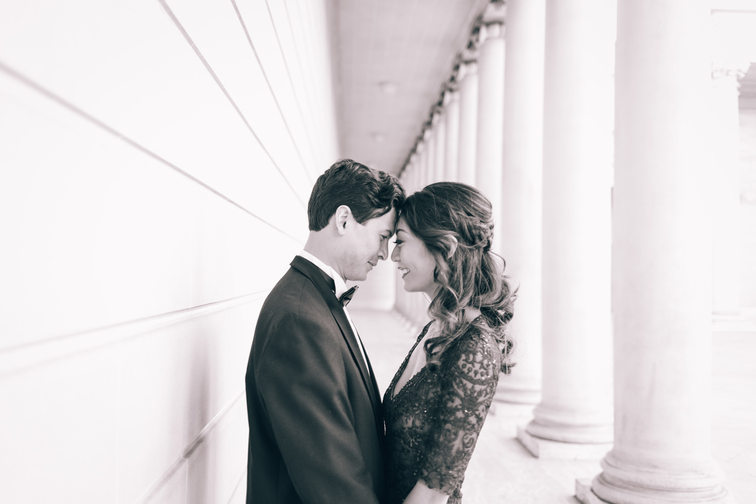 Engagement-Wedding-Photographer-San-Francisco-Engagement-session-Baker-Beach-Palace-of-Fine-Arts-and-Legion-of-Honor-byJBJ-Pictures-9.jpg