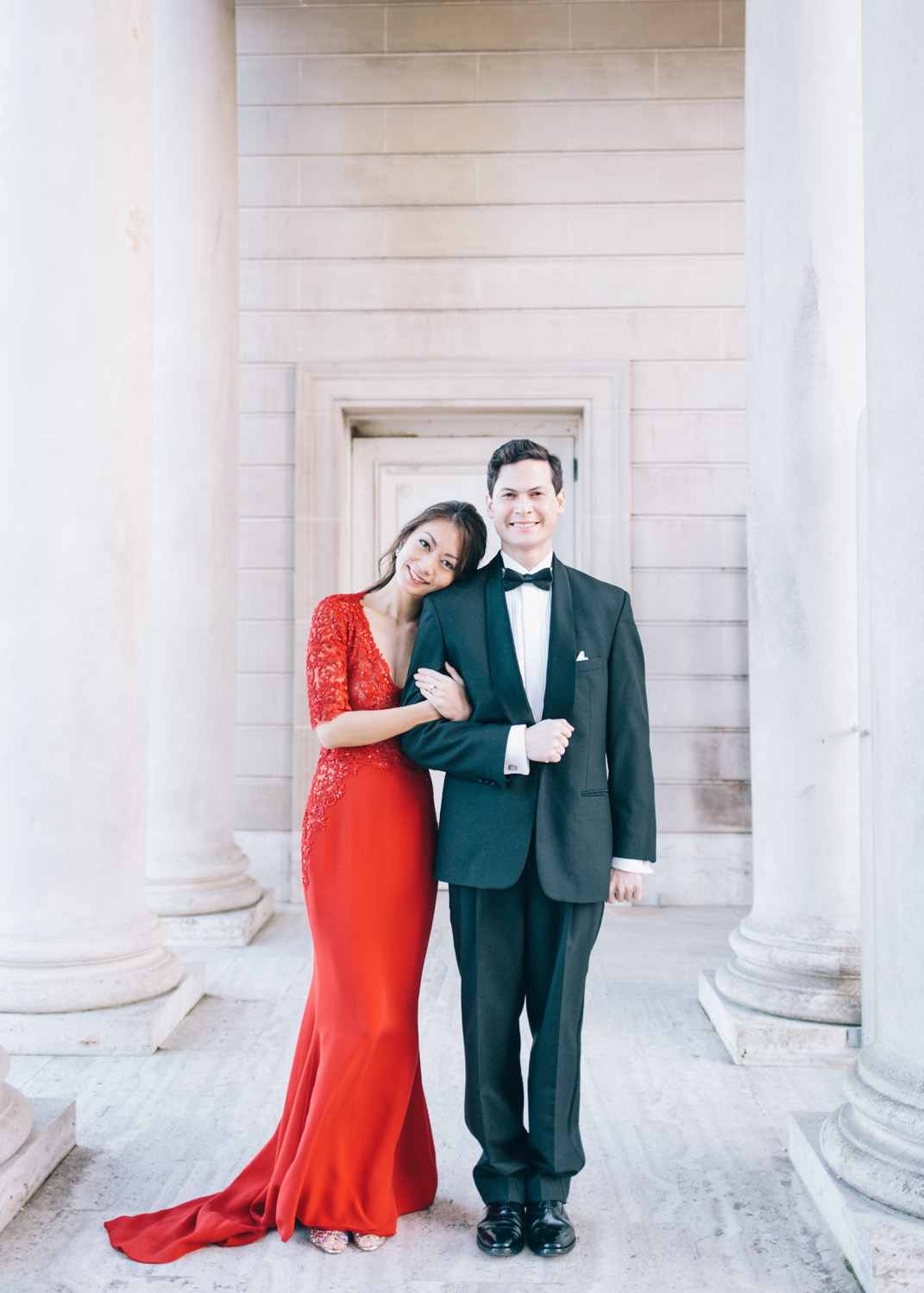 Engagement-Wedding-Photographer-San-Francisco-Engagement-session-Baker-Beach-Palace-of-Fine-Arts-and-Legion-of-Honor-byJBJ-Pictures-12.jpg