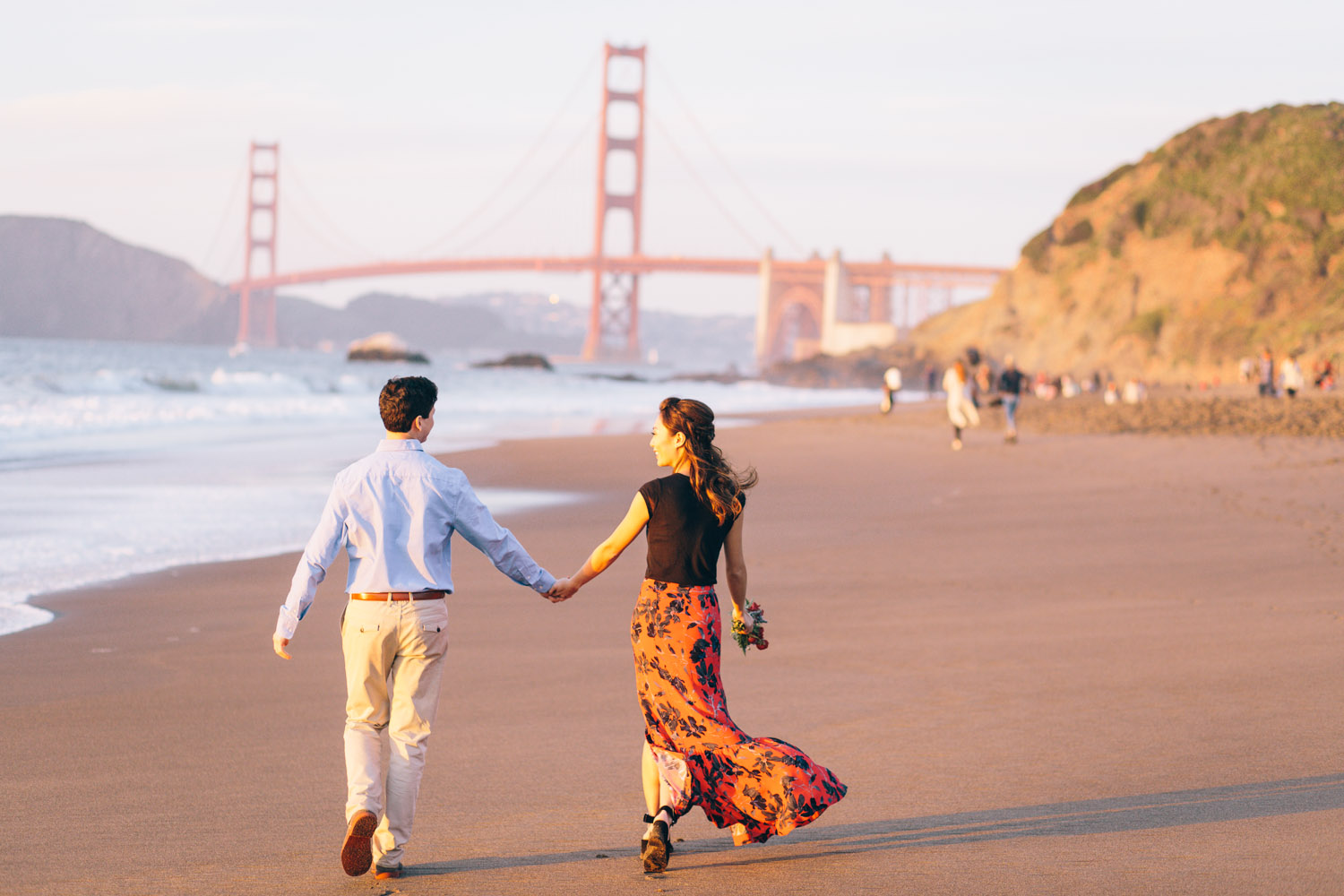Engagement-Wedding-Photographer-San-Francisco-Engagement-session-Baker-Beach-Palace-of-Fine-Arts-and-Legion-of-Honor-byJBJ-Pictures-13.jpg