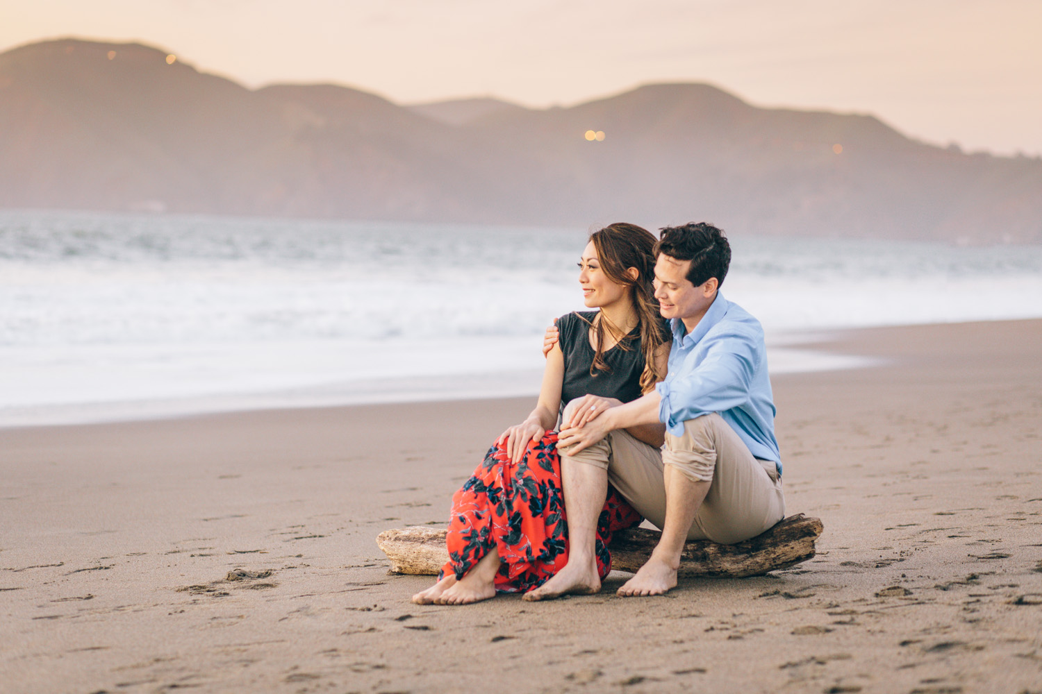 Engagement-Wedding-Photographer-San-Francisco-Engagement-session-Baker-Beach-Palace-of-Fine-Arts-and-Legion-of-Honor-byJBJ-Pictures-19.jpg