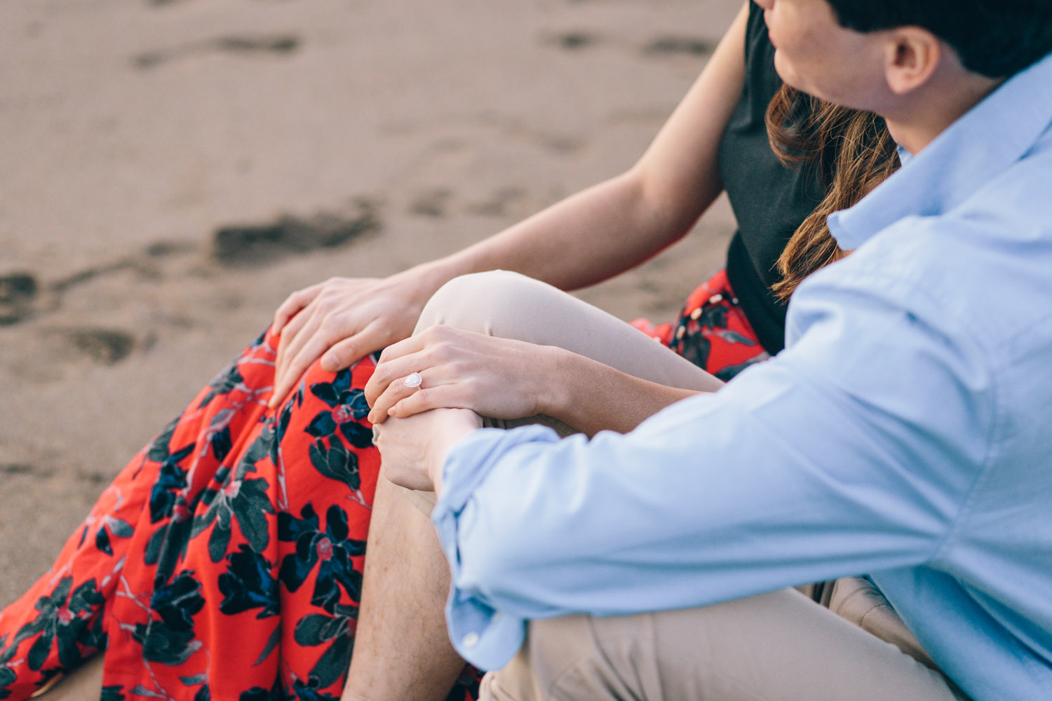 Engagement-Wedding-Photographer-San-Francisco-Engagement-session-Baker-Beach-Palace-of-Fine-Arts-and-Legion-of-Honor-byJBJ-Pictures-21.jpg
