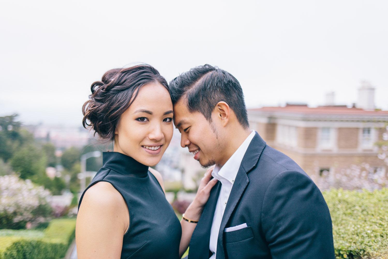 Engagement-session-San-Francisco-Shakespeare-Garden-Lyon-Street-Steps-by-JBJPictures-Engagement-and-Wedding-Photographer-San-Francisco-7.jpg